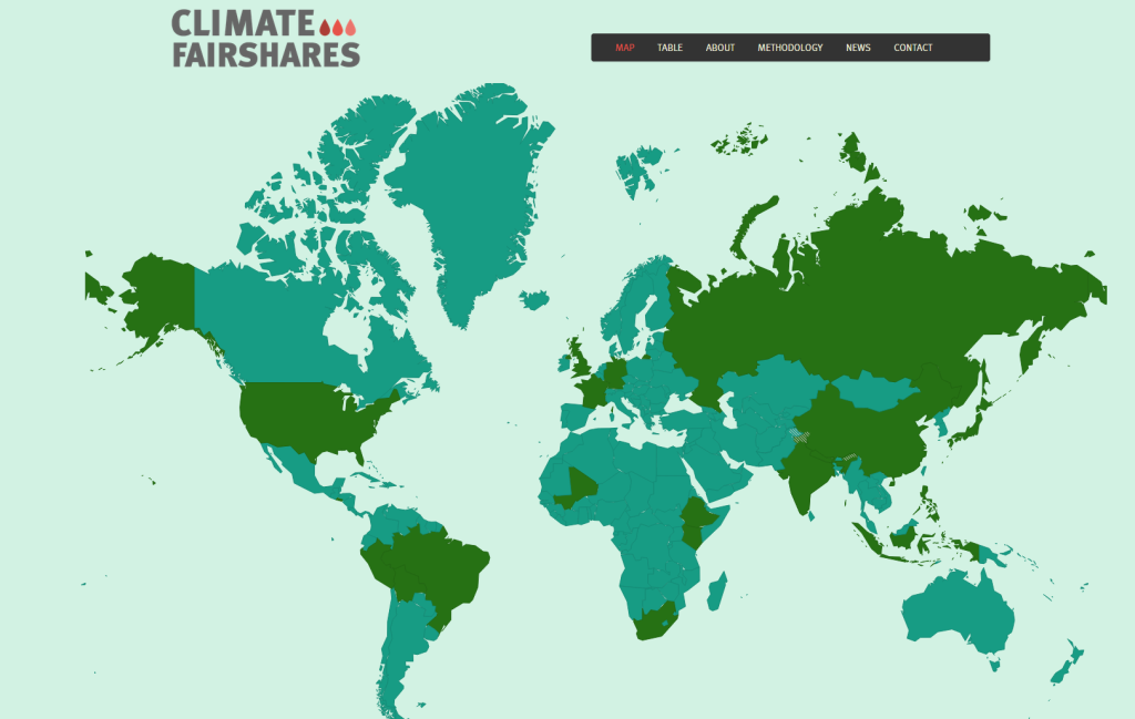 climatefairsharesmap